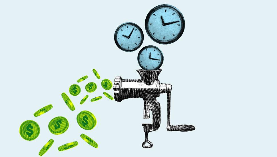 zorg is g��n product medischcontactmodern management heeft ervoor gezorgd dat er een gebrek is aan \u0027kwaliteitstijd\u0027; tijd