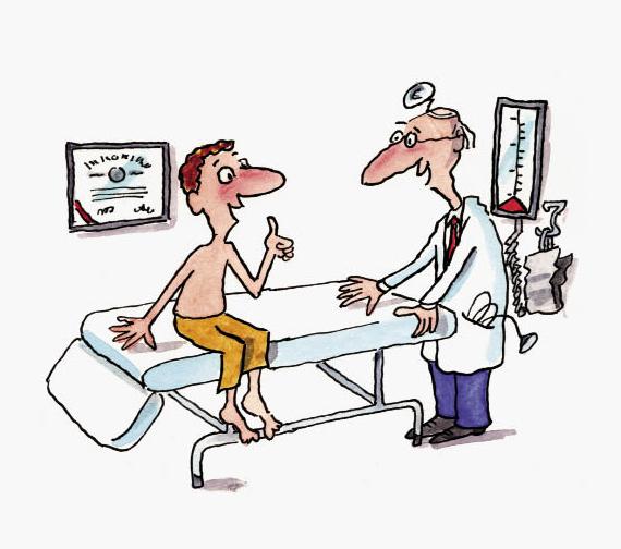 Afbeeldingsresultaat voor patiënt