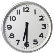 Blog st phanie 24 uur boston medischcontact - Huisarts klok ...