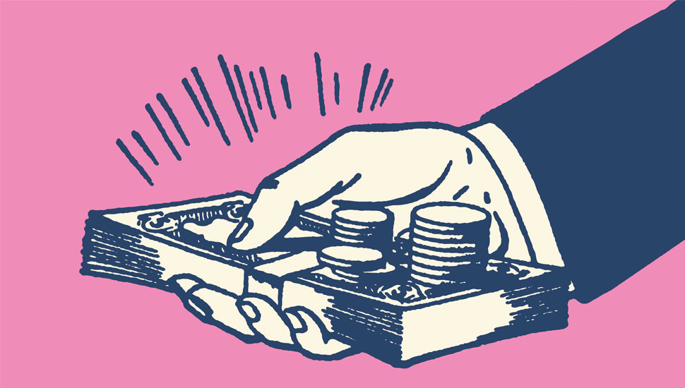 inkomen huisarts