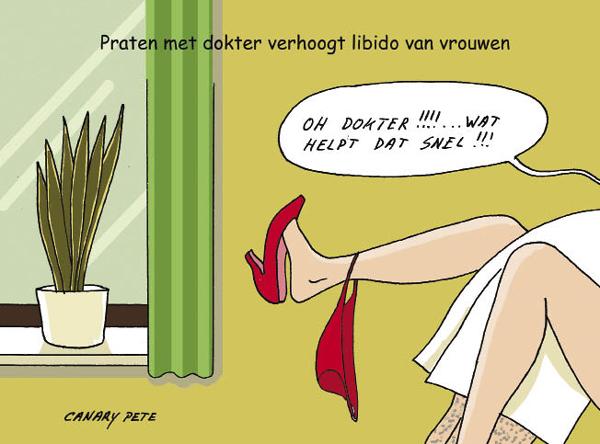 gratis sex 100 Rotterdam