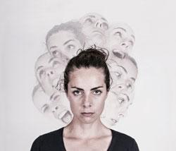 Schizofrenie: een onmogelijk concept?
