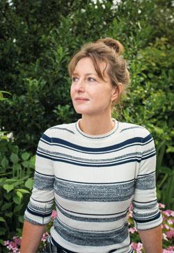 Hoogleraar Carla Hollak: 'Een zeldzame ziekte hebben is lastig'