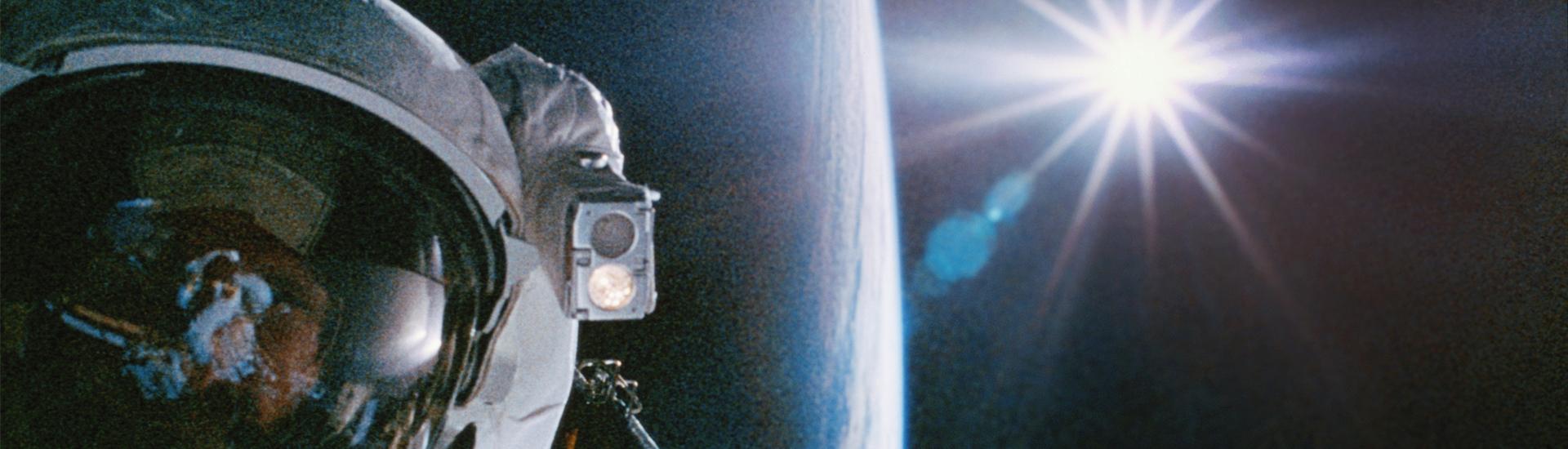 Biologische klok op hol in de ruimte medischcontact - Huisarts klok ...