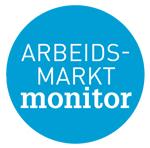 Arbeidsmarktmonitor 2014-2: Arbeidsmarkt trekt iets aan