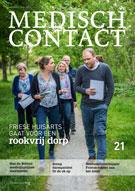 www medischcontact nl/upload_mm/3/d/a/cid12987_ima
