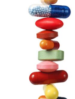 Veel specialisten vinden: 'Bovengrens voor medicijn-kosten is reëel'