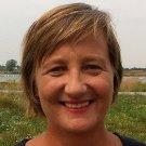 Adviseurs - Eveline Knibbeler