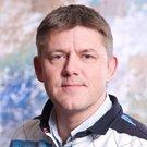 'Flogging for blogging' - Michael van Balken