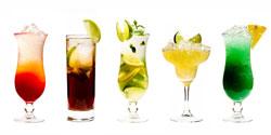 Alcohol verhoogt inderdaad risico leverkanker