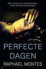 Boek: Perfecte dagen