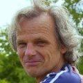 Opruiing - Menno Oosterhoff