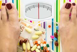 Zorg van de Zaak neemt obesitascentrum over