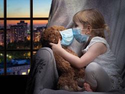 Kinderarts voor erfelijke en aangeboren aandoeningen