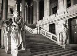 Kwakzalver verliest hoger beroep