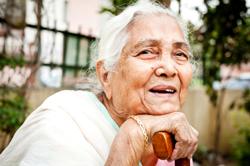 Aantal gezonde levensjaren wereldwijd gestegen