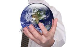Nieuw bedrijf helpt artsen aan baan in buitenland
