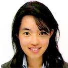 Visite met de foundation year doctor - Christianne Ong