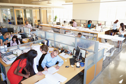 RVZ wil aandacht voor duurzame inzetbaarheid