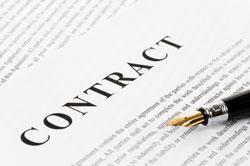 Bedrijfsarts krijgt basiscontract