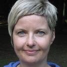 Tot het gaatje - Martine Schrage