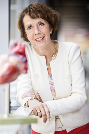 vrouwen cardioloog zwolle