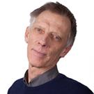Tweezijdig adviseren - Roel Melchers