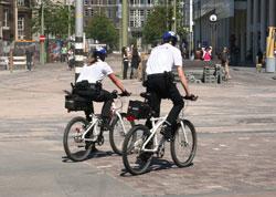 Politie weer drukker met verwarde mensen