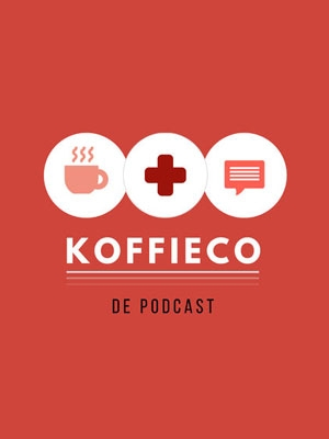 KoffieCo