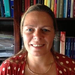 Dutch Doctors Dubai - Aagje Bais