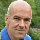 Geen solidariteit bij orgaandonatie - Frank Bosch