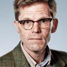 Vrije artsenkeuze - Emile Keuter
